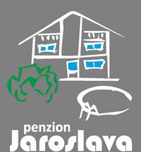 Penzion Jaroslava